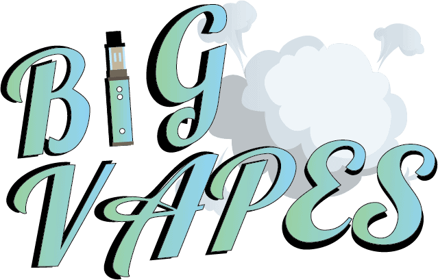 Big Vapes Australia eLiquid