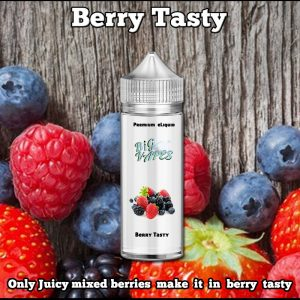 Wholesale Raspberry, blueberry, blackberry, strawberry ejuice