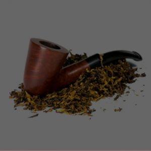 Tobacco Flavors