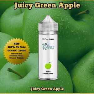 uicy-Green-Apple-PG-FREE.