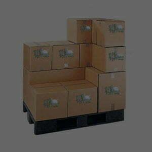 Wholesale eLiquid