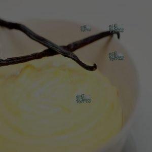 Custard / Creams